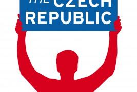 DZS_logo_RGB