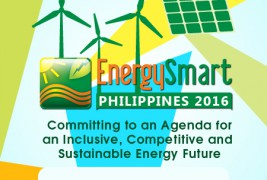 energy_smart_2016_manila